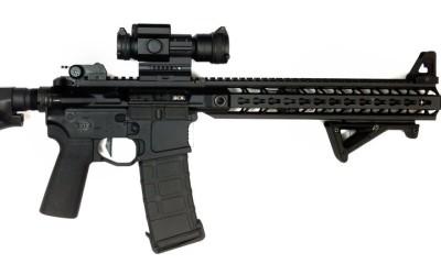 "eliminate deadly ""gun-free zones"""
